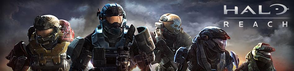 from Kenny how to hack halo reach matchmaking