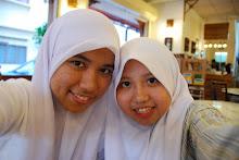 jihan dear