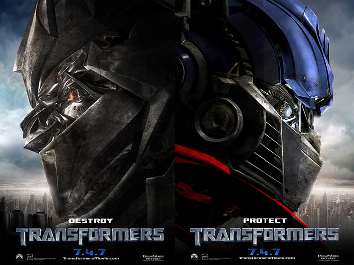transformers 3 movie pics. Transformers 3 Movie