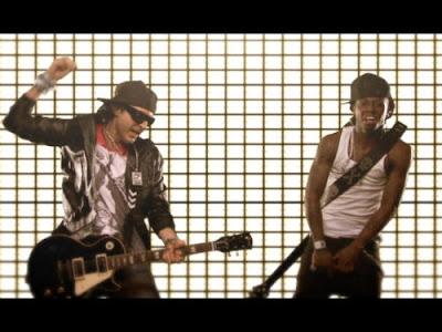 Lil Wayne Veterans Day Hat. LIL WAYNE, JAY SEAN amp; BIRDMAN