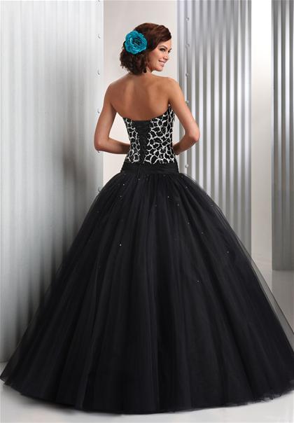 فساتين من كل الانواع  قصير 0000000 و 0000000 طويل Evening-dresses+%282%29