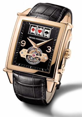 Casino royale wristwatch sydney casino hotel