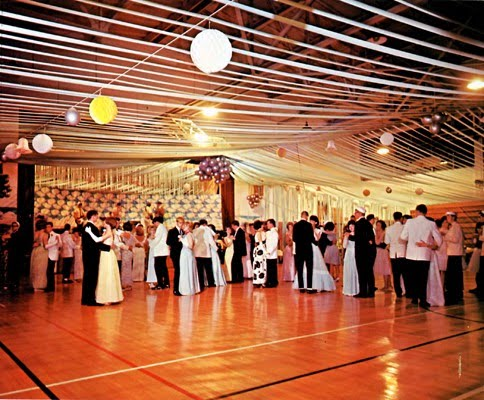 senior prom experience could you share it with us tags js prom school