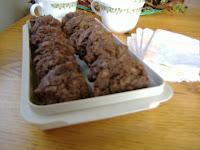 Chocolate Oatmeal Cookies (thumpnail)