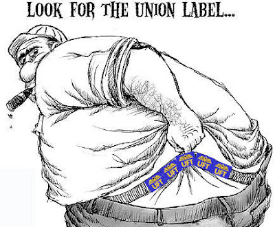 union-label.jpg