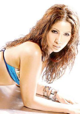 sexy actress photos