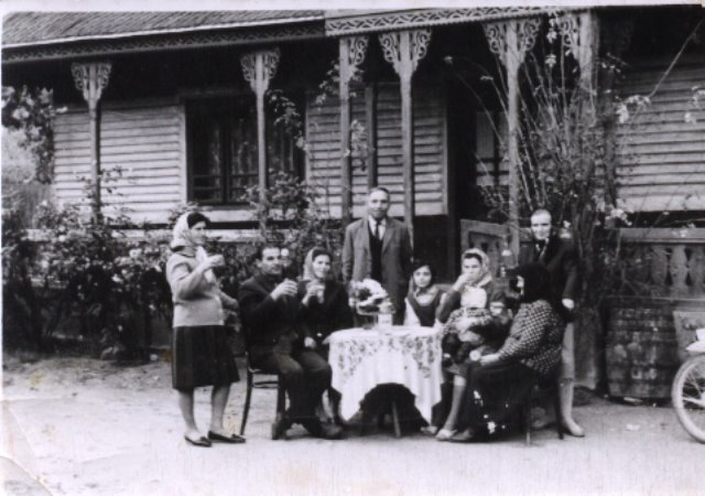 Casa natala din satul Heci, comuna Lespezi , judetul Iasi, Romania...