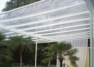 tendas angra dos reis, tendas para eventos em angra dos reis, www.toldosrj.com.br