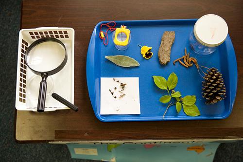 discover and learn preschool lakeside preschool 316