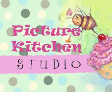 Visit Picture Kitchen Studio