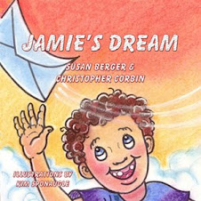 Free Jamie's Dream E-Book from GAK