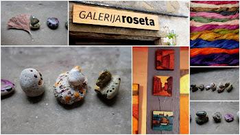 Galerija Roseta