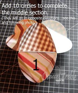 fiskars rotary paper trimmer instructions