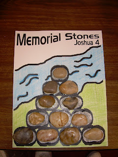 12 Stones of the Bible http://handsonbibleteacher.blogspot.com/2010_03_01_archive.html