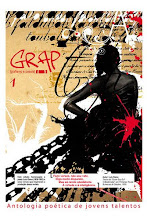 Revista GRAP - Grafismo e Poesia