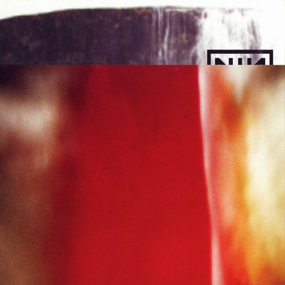 nine inch nails fragility