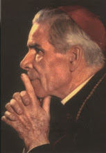 Obispo Fulton J. Sheen