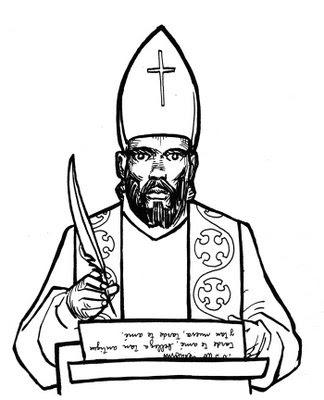 28 De Agosto San Agustin