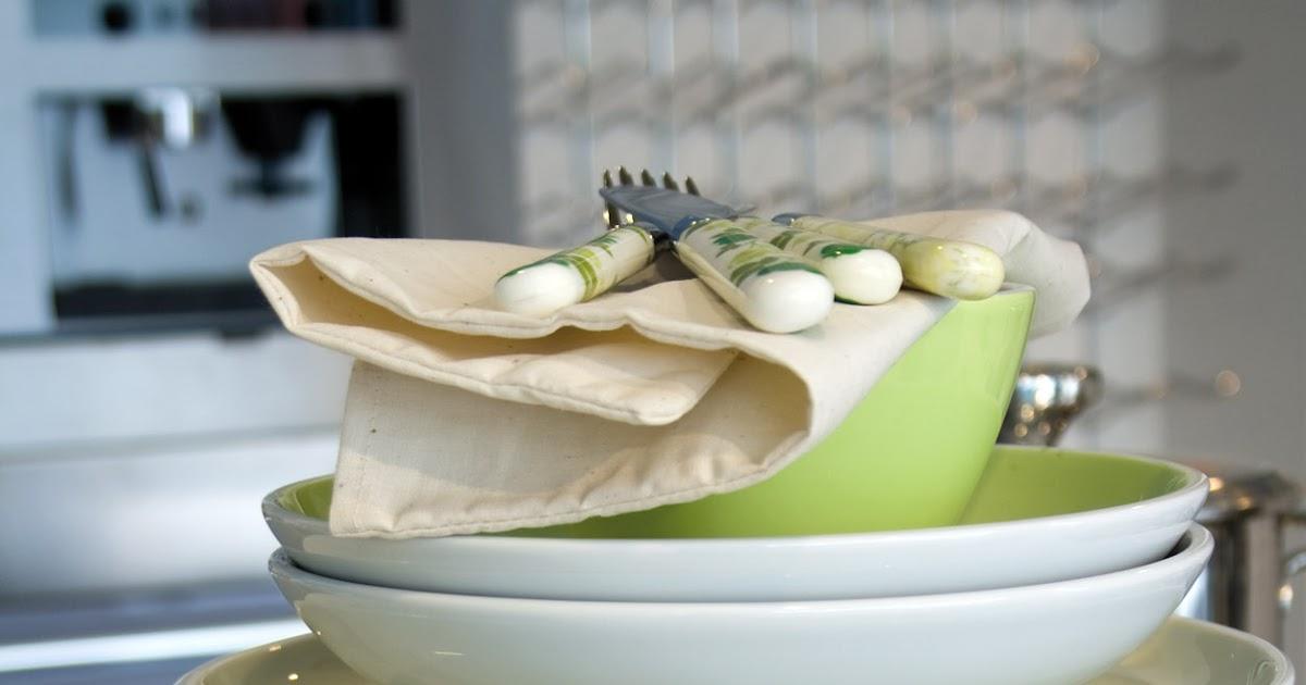 El blog de dmc nueva colecci n de manteles y caminos de mesa - Manteles y caminos de mesa ...