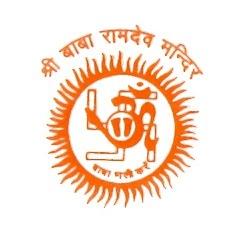 Mahotsav Sanchalan Samiti