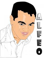 Alfeo Salcedo