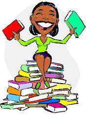 Azis Librarian