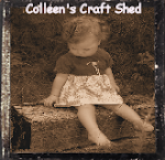 Colleen's Craft Shed