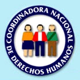 Coordinadora de Derechos Humanos