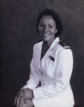 "(Admiral) Lise medical Officer in 2000 on Carnival Cruise Line  ""Sensation"""