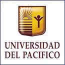 Universidad de Pacífico
