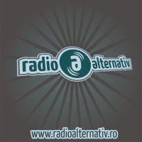 www.alternativ.ro  -   Radio&More