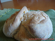 Pane Casareccio