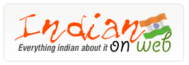 Indian on Web - Indian Movies, Indian Jobs, Indian News, Indian Coupons