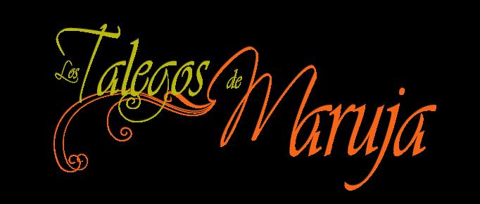 Los talegos de Maruja