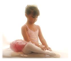 Primeiras Aulas de Ballet (Download)