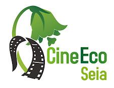 Cine'Eco 2010