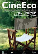 Cine'Eco 2005
