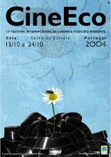 Cine'Eco 2004