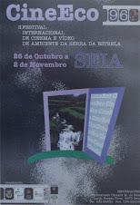Cine'Eco 1996