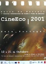 Cine'Eco 2001