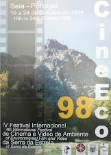 Cine'Eco 1998