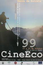 Cine'Eco 1999