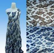 motif batik mega mendung cirebon
