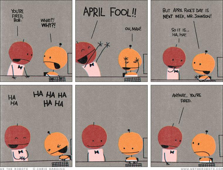 [Image: 2008-03-24-AprilFool.jpg]