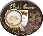 Plud's Corner Badge