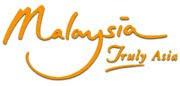 Malaysiaspecialisten