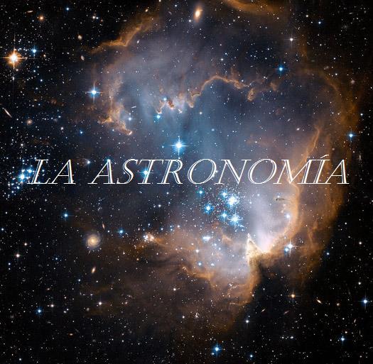 [Imagen: La_astronomia.jpg]