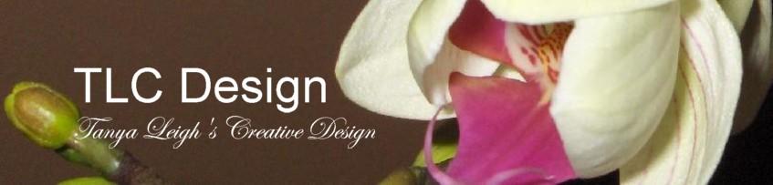 TLC Design