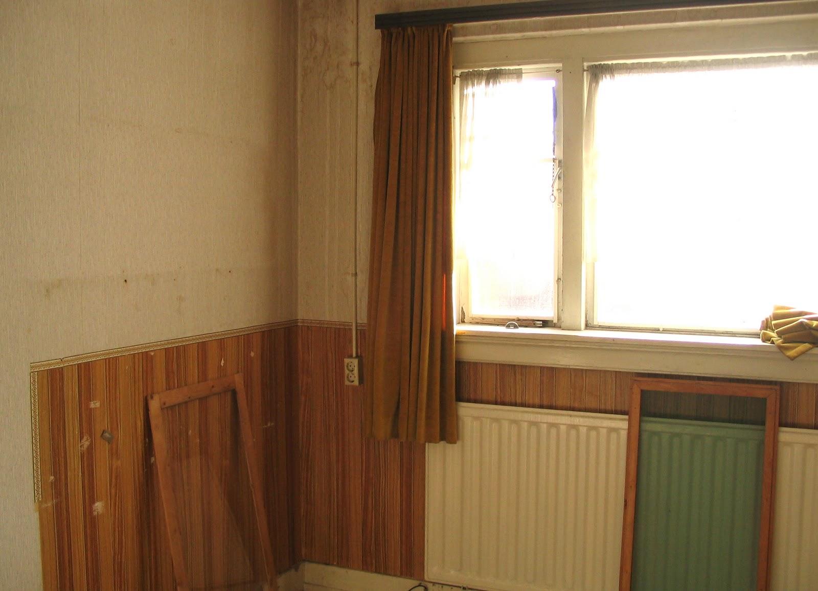 Kleine kamer archieven enigheid - Kleine kamer ...