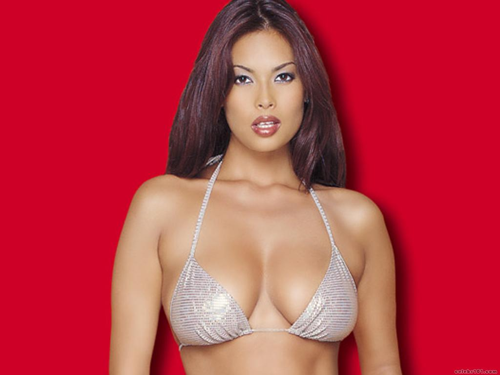 Tera Patrick 1022 Thursday, October 14, 2010